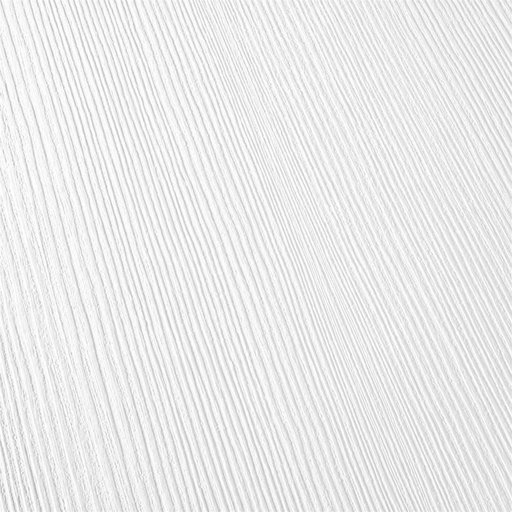 Aglomerado y Melamina Made in Italy 160,8 x 80 cm librer/ía Color Cemento Estanter/ía XS Iacopo Mobili Fiver