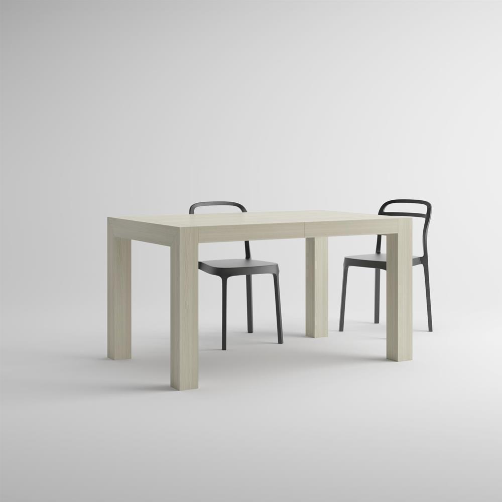 Table extensible Cuisine, Iacopo, Orme Perle