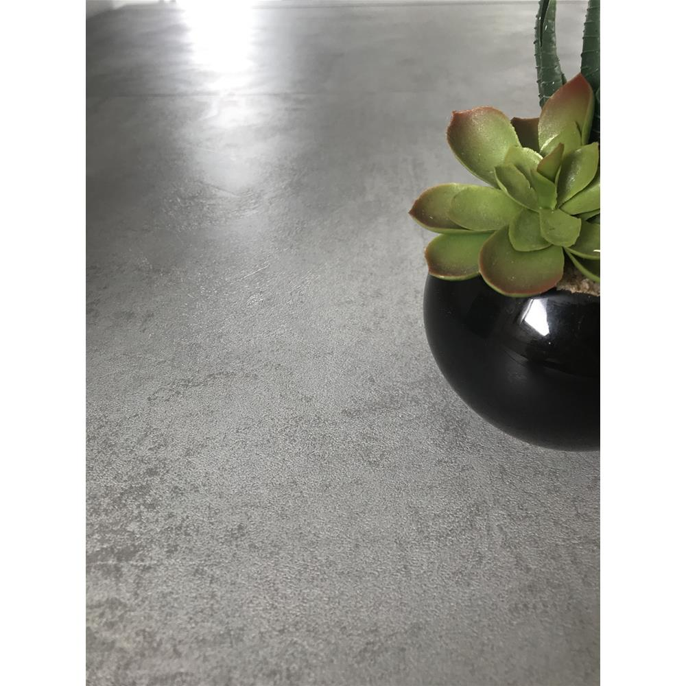 Coffee table, First H21, Grey Concrete