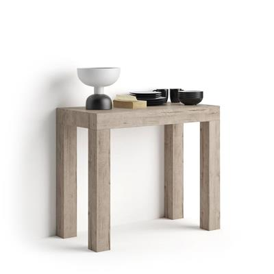 Extensible Console Table Fiver FirstMobili Extensible Console Table UzMqpSV