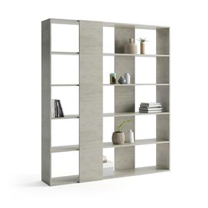 Librerie Moderne di Design - Mobili Fiver