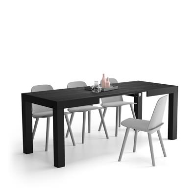 Extending Table First, Black Ash