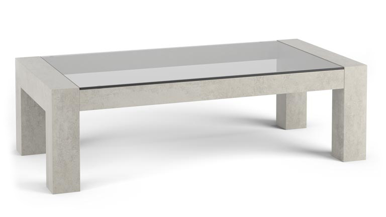 Iacopo coffee table