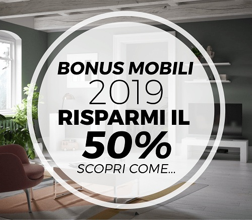 MobiliFiver