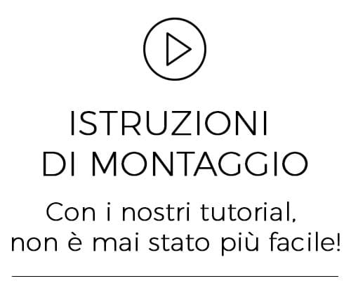 MobiliFiver video
