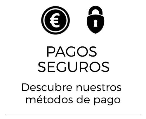 MobiliFiver Pagos